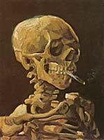 http://www.gamb.de/photo/fernglas/smoke-skelett.jpg